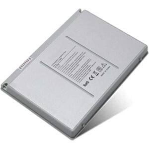 Apple Macbook Pro 2020 Z0Y60007G Replacement Battery