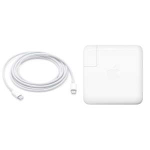 Apple Macbook Pro 2020 Z0Y60007G Replacement Charger