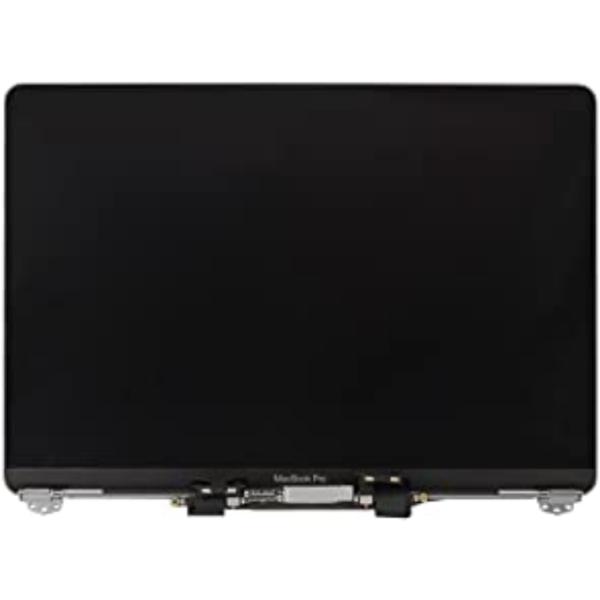 Apple Macbook Pro 2020 Z0Y60007G Replacement Screen