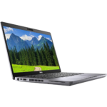 DELL LATITUDE 5410 INTEL CORE i5 256GBSSD 8GBRAM WINDS 10 PRO