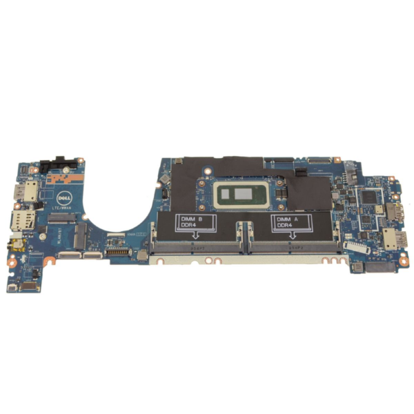 DELL LATITUDE 7400 replacement motherboard