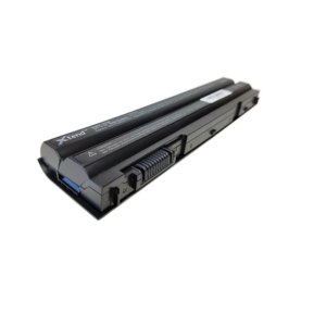 DELL LATITUDE E5420 BATTERY