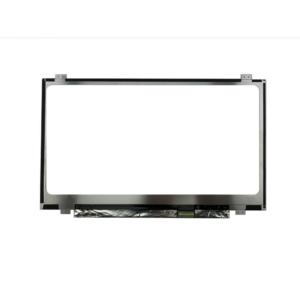 DELL LATITUDE E5590 Replacement Screen