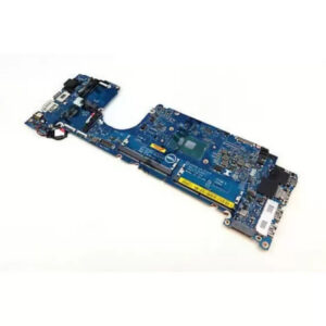 DELL LATITUDE E7480 Replacement MotherboardDELL LATITUDE E7480 Replacement Motherboard