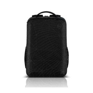 Dell Essential Backpack 15