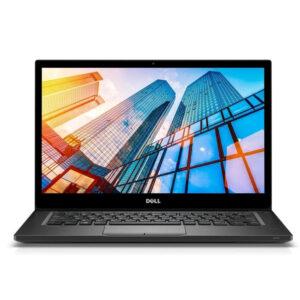 Dell Latitude 700