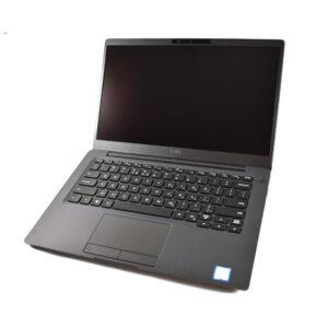Dell Latitude 730