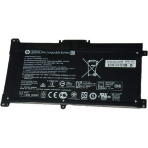 HP 14-DQ0001 Replacement Battery