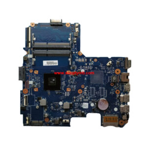 HP 14-DQ0001 Replacement Motherboard