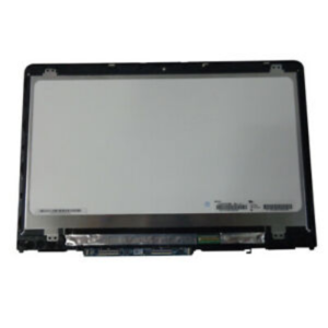HP 14-DQ1077 2S8G4UA#ABA Replacement Screen