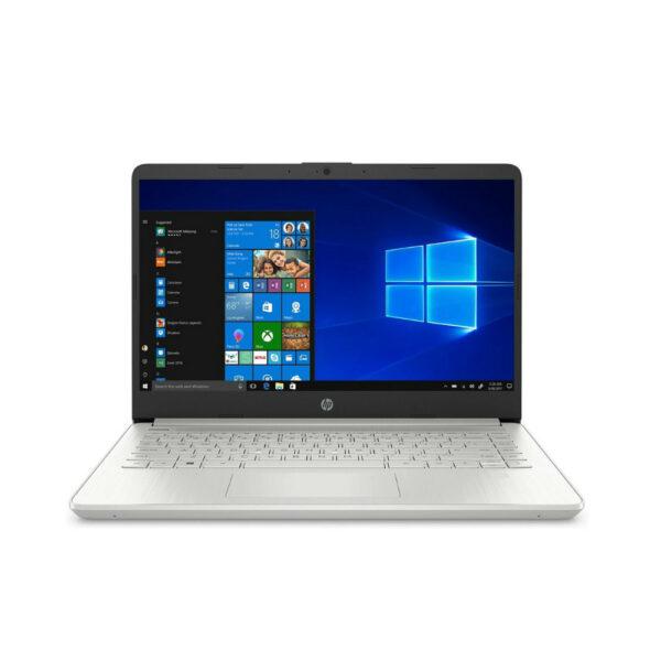 HP 14 DQ2038MS INTEL CORE I3 256GB SSD/8GB RAM WINDOW 10