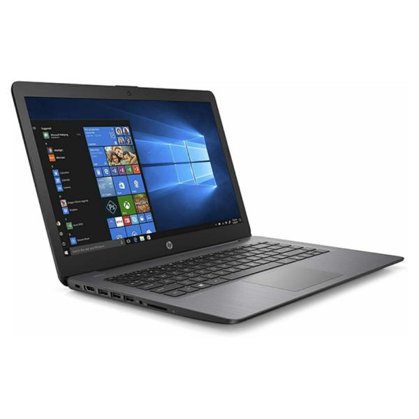HP 14 INTEL CELERON 64EMMC 4GBRAM WINDS 10