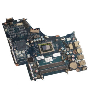 HP 15-DW1081 9VV89UA#ABA Replacement Motherboard
