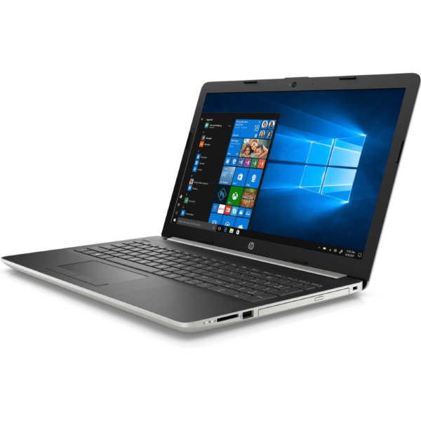 HP 15 INTEL CORE i5 1TBHARD DRIVE 8GBRAM 2GB DEDICATED GRAPHICS WINDS 10