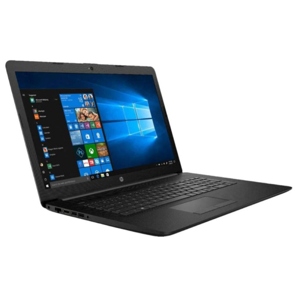 HP PAVILION 15 INTEL CORE I5 512GBSSD 8GBRAM 32GB OPTANE MEMORY 15.6INCHES WINDS 10 HOME