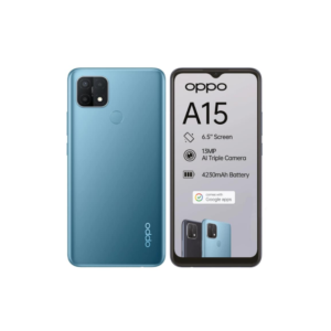 OPPO A15 32/2 PHONE