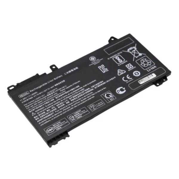 HP ProBook 440 G7 replacement battery