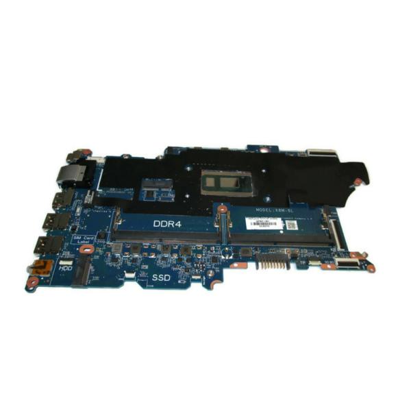 HP ProBook 440 G7 replacement motherboard