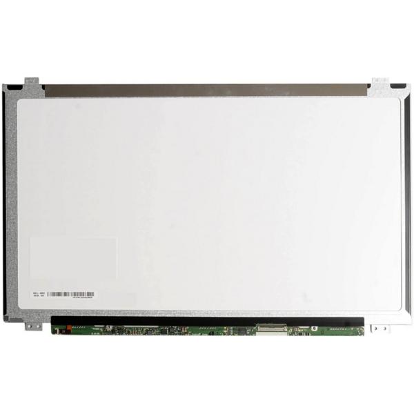 HP ProBook 440 G7 replacement screenHP ProBook 440 G7 replacement screen