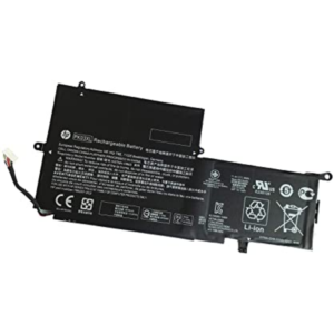 HP SPECTRE X360 PFC41EA replacement battery