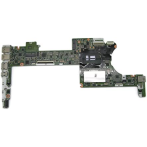 HP SPECTRE X360 PFC41EA replacement motherboard