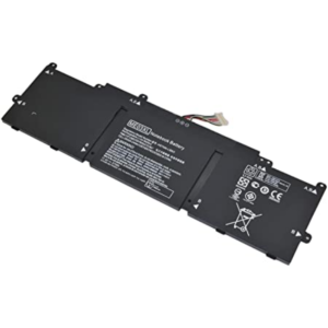 HP Stream 11-AK0080 Replacement Battery