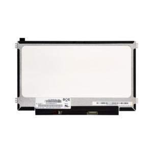 HP Stream 11-AK0080 Replacement Screen