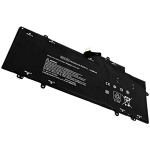 HP Stream 14-CB171 Replacement Battery