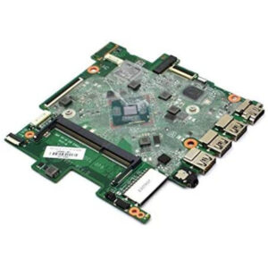 HP Stream 14-CB171 Replacement Motherboard