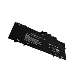 HP Stream 14-CB174 Replacement Battery