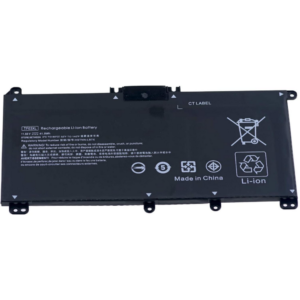 HP TEO30L FLC BATTERY