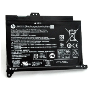 Hp Pavilion 15 Replacement Battery