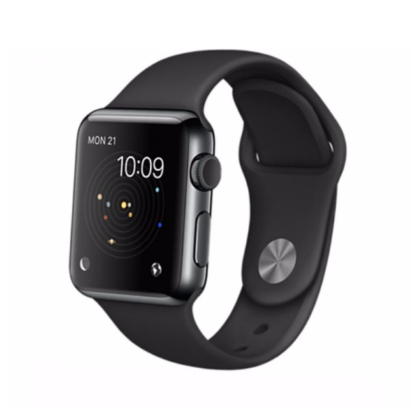 IWATCH 38MM