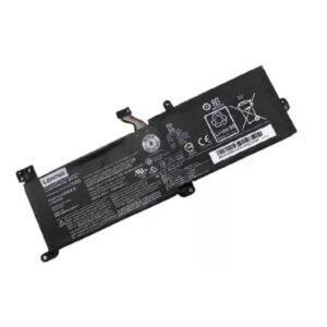 LENOVO 130-15IKB Replacement Battery