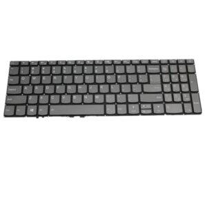 LENOVO 130-15IKB Replacement Keyboard