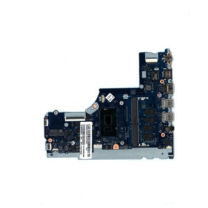 LENOVO 130-15IKB Replacement Motherboard