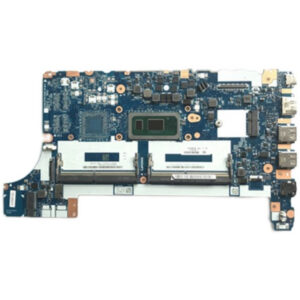 LENOVO E590 Replacement Motherboard