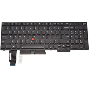 LENOVO THINKPAD E580 Replacement Keyboard
