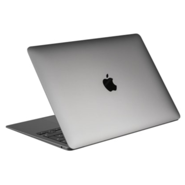 MGN63B_A Macbook Air 13_ M1 Chip 8-Core CPU _ 7-Core GPU _ 8GB Memory _ 256GB SSD _ (Gray)