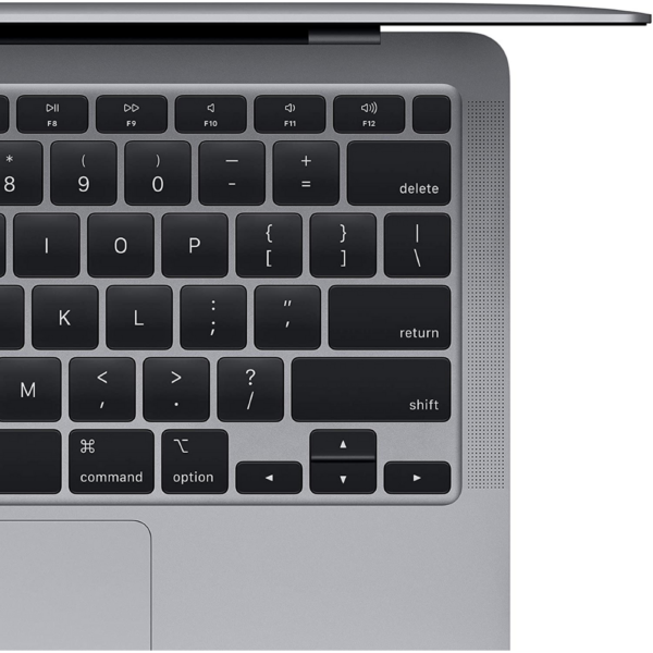 MVH22B_A Macbook Air 13_ 1.1 CORE i5 _ 8GB _ 512 _ (Gray) English
