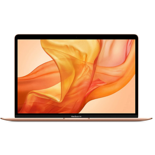 MVH52B_A Macbook Air 13_ 1.1 CORE i5 _ 8GB _ 512 _ (Gold) English