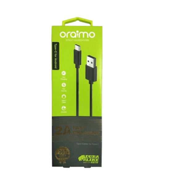 ORAIMO USB CABLE