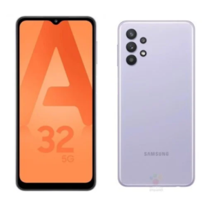 SAMSUNG GALAXY A32 6GB PLUS 128GB