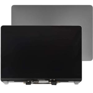 apple macbook air 13.3 2020 MVH52