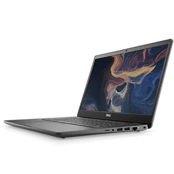 Dell Latitude 3410 14-Inch Notebook Laptop Intel Core i5-i5-10210U 1.7GHz Processor 8GB RAM 500GB SSD Intel UHD Graphics Windows 10 Pro