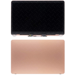 replacement screen Apple MacBook Air 13.3 MVH22