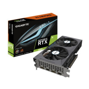 12GB RTX 3060