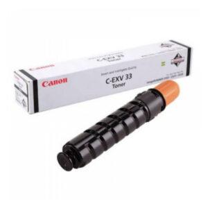 Canon C - EXV 33 Copier Toners