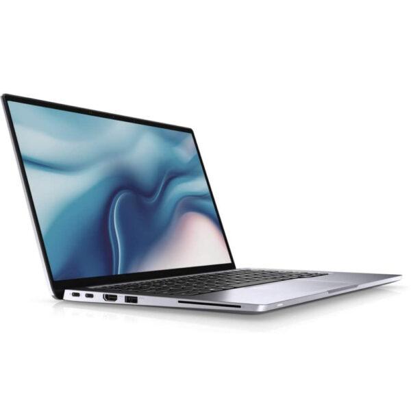 DELL LATITUDE 9410 INTEL CORE I7 512GB SSD/16GB RAM WINDOW 10PRO