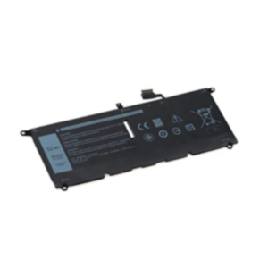 Dell Inspiron 7490-7842SLV Replacement Battery